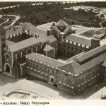 Foto 1 - De Nebo na de ingebruikname in 1928