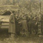 Foto 7 – Lang leve onze bevrijders