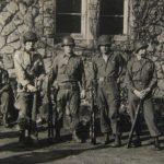 Foto 9 - American soldiers