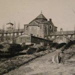 Foto 16 - De achterkant van de Nebo bij de vijver